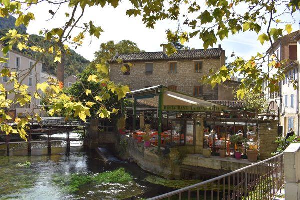 La Fontaine de Vaucluse thumbnail