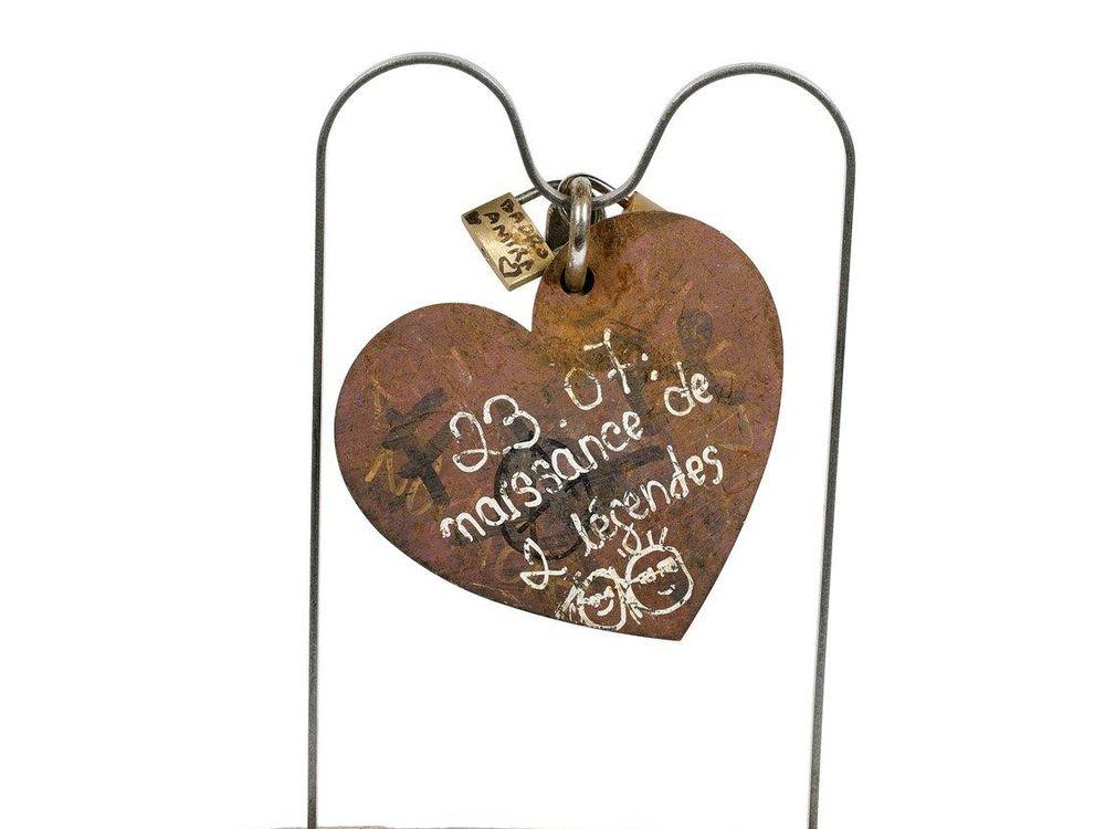 Love Locks Love