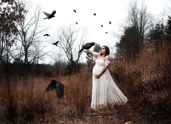 Carrying River Lilith thumbnail