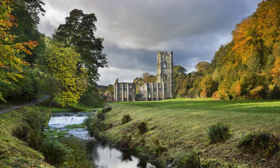 Large Medieval Tannery Discovered at Monastic Abbey in England