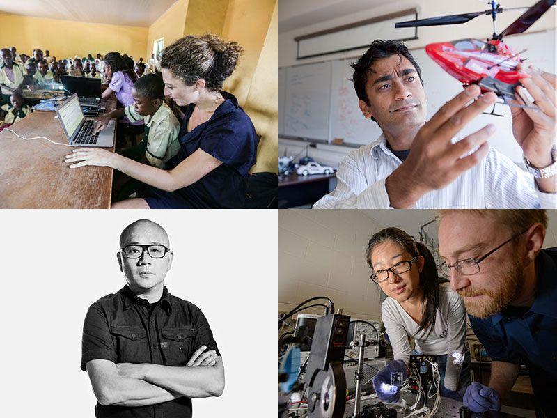 innovators-to-watch-2015-main.jpg