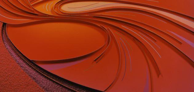 Fluid Dynamics by Tina York