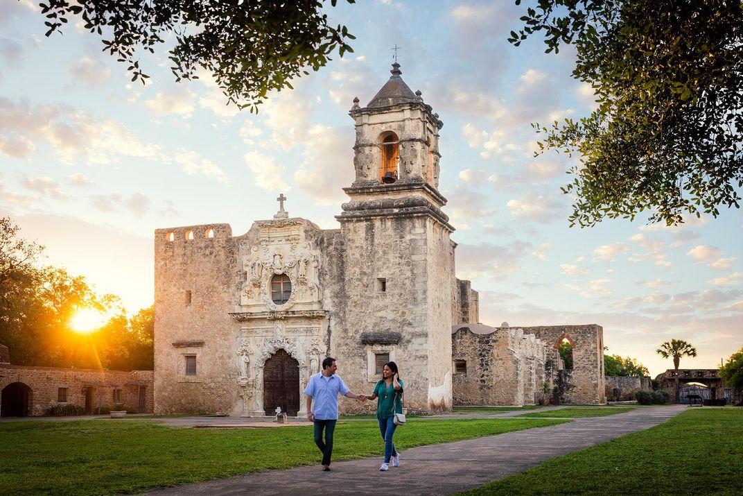 10 Unexpected Reasons to Make San Antonio Your Next Getaway