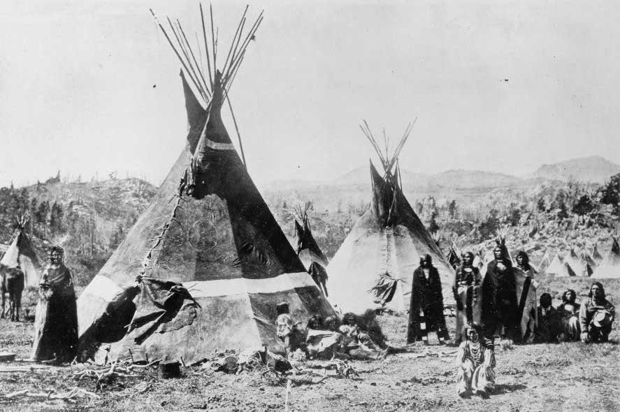 The Search Is On for the Site of the Worst Indian Massacre in U.S. History