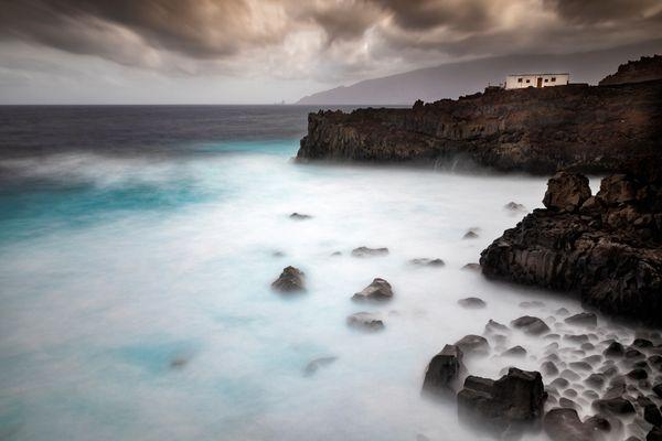 El Hierro. Canary Islands. Spain thumbnail