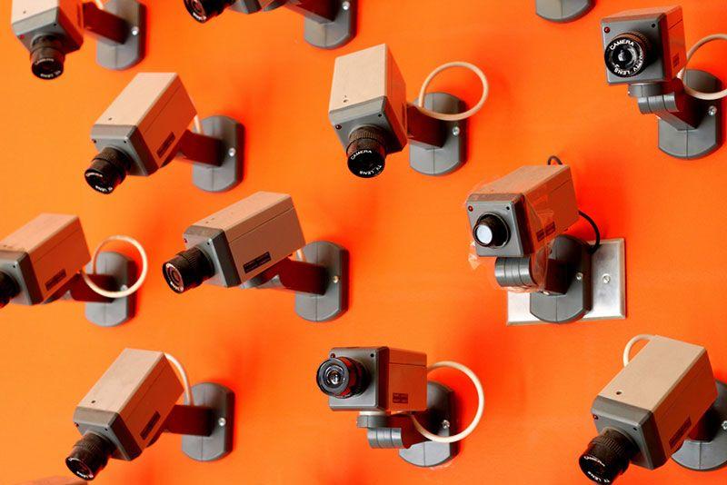 video-surveillance.jpg