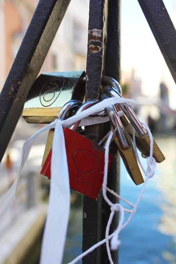 Locks of Love thumbnail