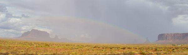 Monumental Rainbow thumbnail