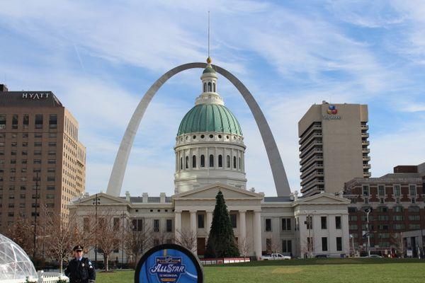 St. Louis thumbnail