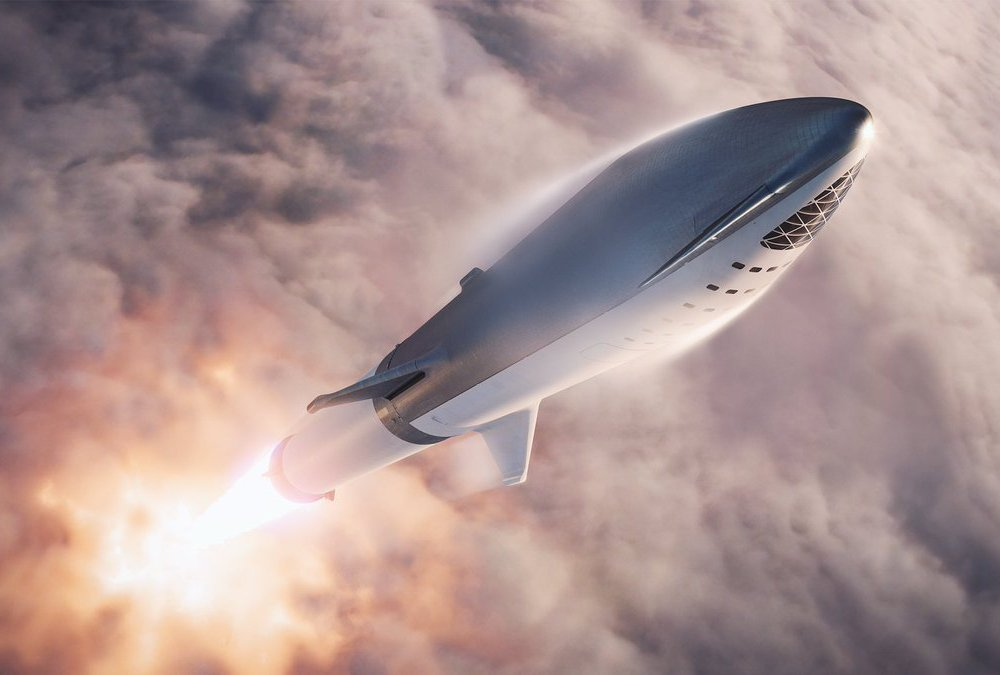 spacex-big-falcon-rocket-bfr-spaceship-booster-launch-bfs-bfb-rendering-illustration-elon-musk-twitter.jpg