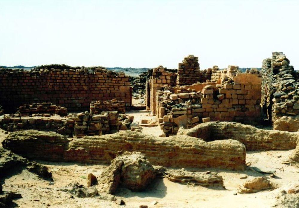 Ghazali_monastery