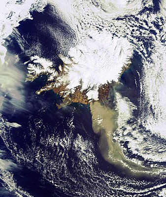 20110520102341Volcano_Iceland_19-04-2010_L.jpg