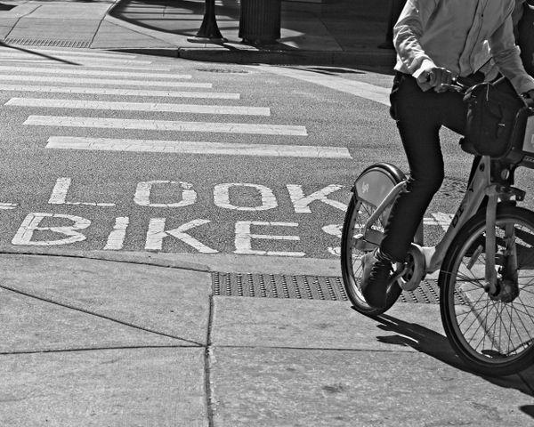 Look Bikes thumbnail