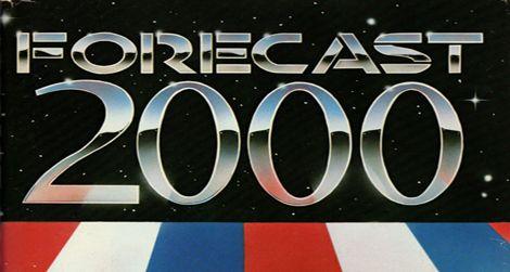 20111130034018forecast-2000-cover-470x2512.jpg