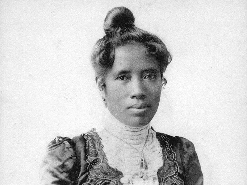 The Little-Known Story of Madagascar's Last Queen, Ranavalona III
