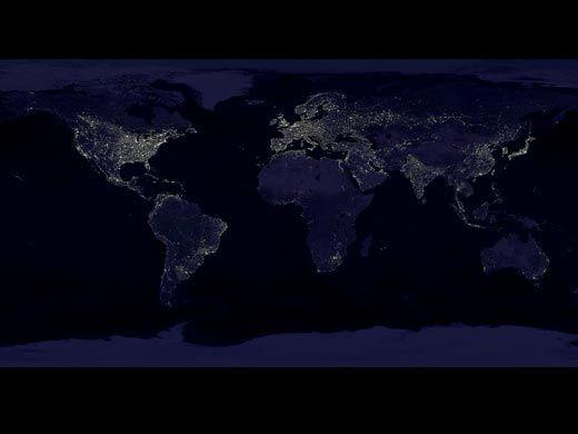 20110520102332flat_earth_night.jpg