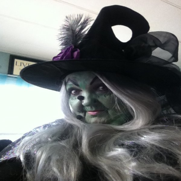 Halloween Magic thumbnail