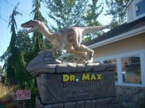 20110520083220Dr-Max-Dinosaur-300x224.jpg