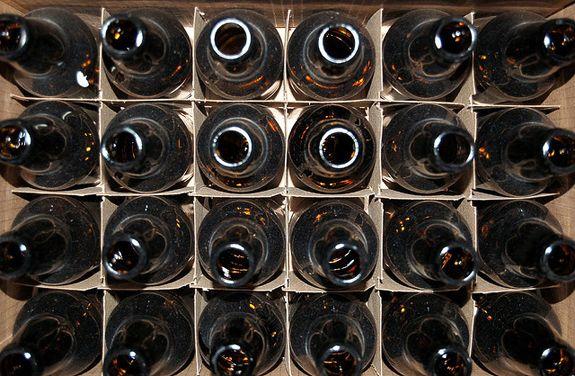 2012090511000709_05_2012_nuclear-beer.jpg
