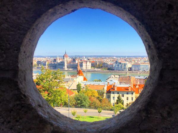 Budapest thumbnail