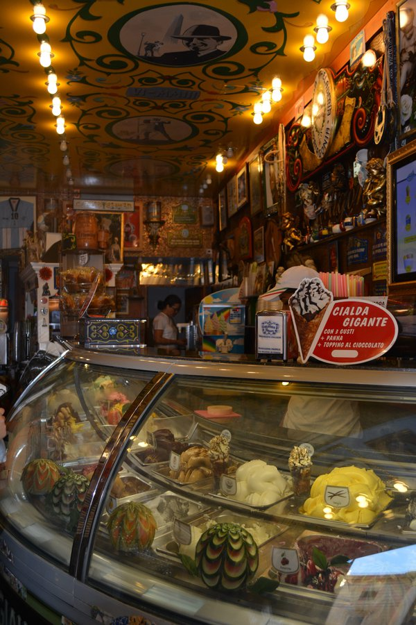 Treats Shop in Verona thumbnail
