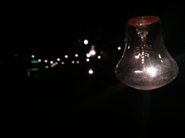 The Edison Bulb thumbnail