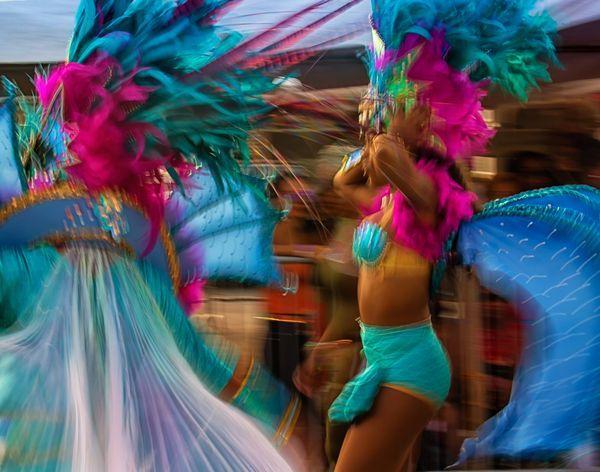 Carnivale thumbnail
