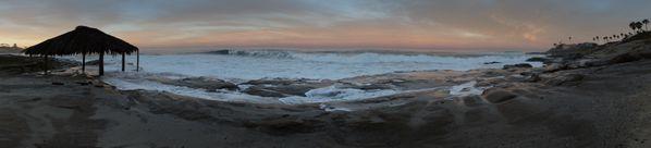 The Shack at Windansea Beach in La Jolla, CA thumbnail