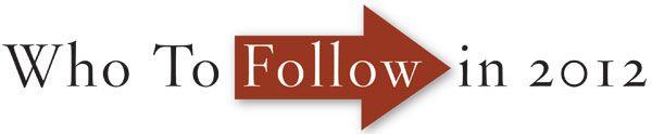 20120120032003Who-to-follow-2012-600.jpg