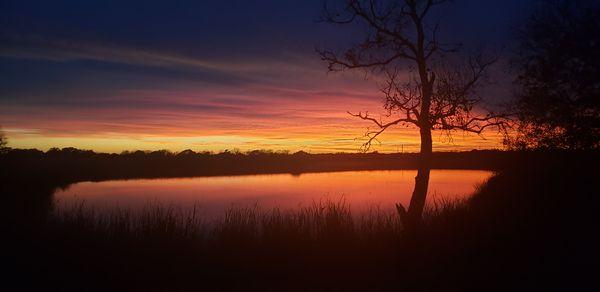 Prairie Sunset thumbnail