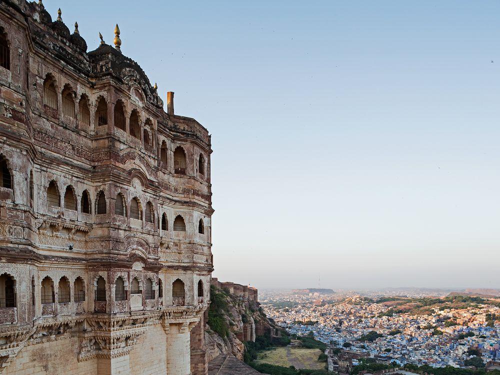 SQJ_1601_India_Palaces_01.jpg