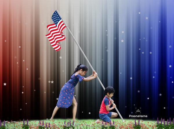 Tribute to Iwo Jima Heroes thumbnail