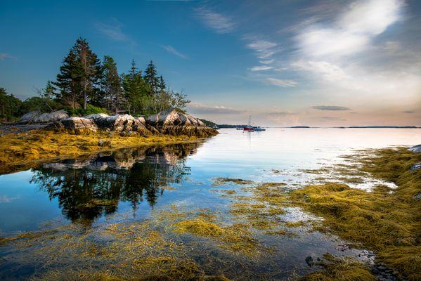 Coastal Maine thumbnail