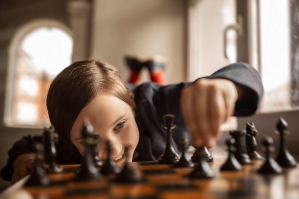 chess thumbnail