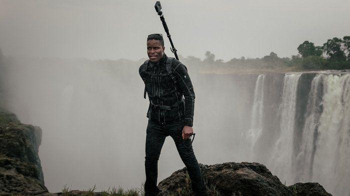 tawanda-kanhema-victoria-falls-photo-casey-curry-dsc00019_wide-a6a77883b4dd678c90406e47401aa9466f96ed5a-s700-c85.jpg