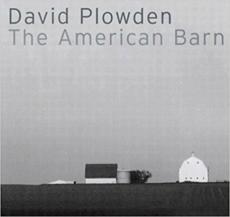 David Plowden