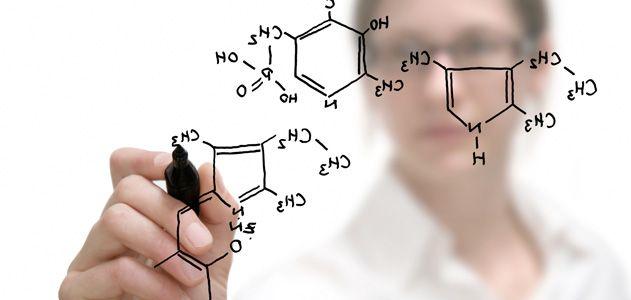 Surprising-Science-scientist-fraud-631.jpg