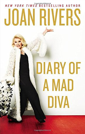 Preview thumbnail for Diary of a Mad Diva