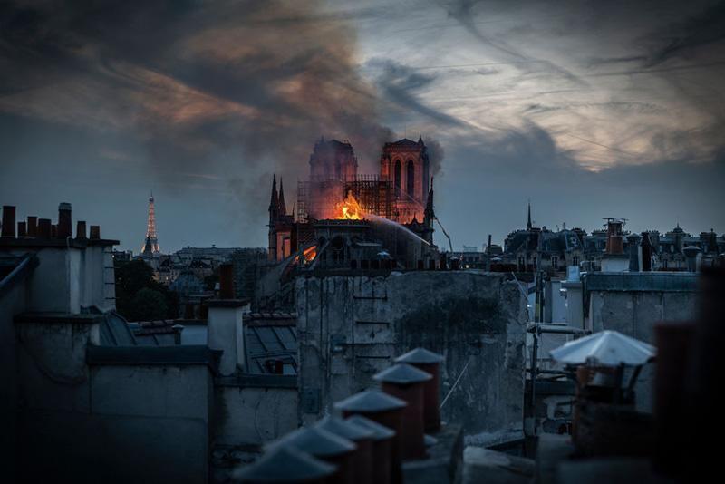 Notre-Dame-fire.jpg