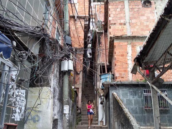 This is Rocinha thumbnail