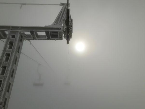 Ski-lift thumbnail
