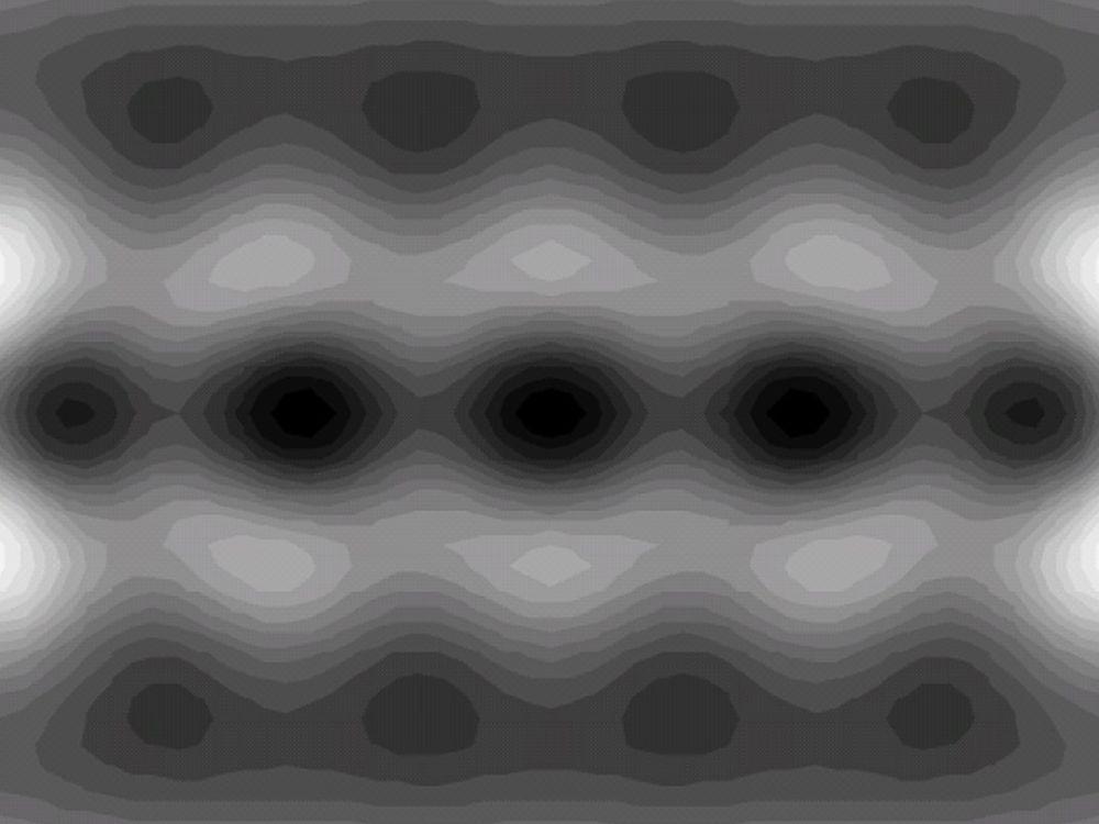 20110520102251molecule.jpg