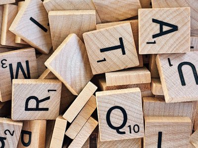 """Millennial mainstays like """"twerk,"""" """"emoji"""" and """"listicle"""" have been included in the official Scrabble dictionary."""