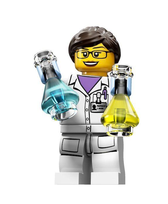 Front_Scientist