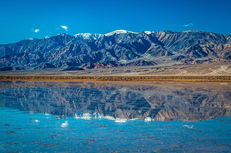 Death Valley lake.jpg