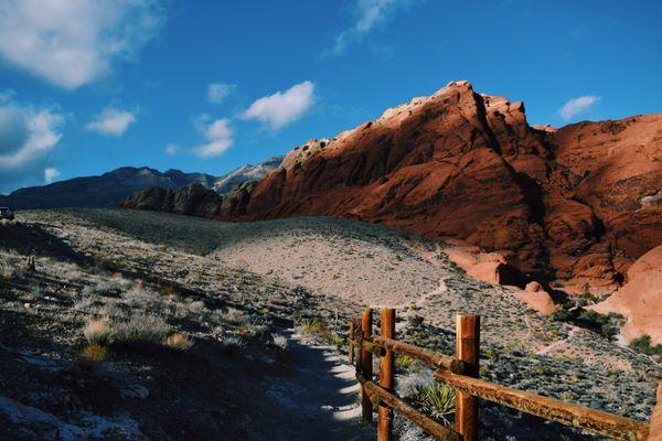 redder rockier mountains thumbnail
