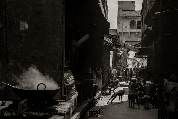 Pushkar thumbnail