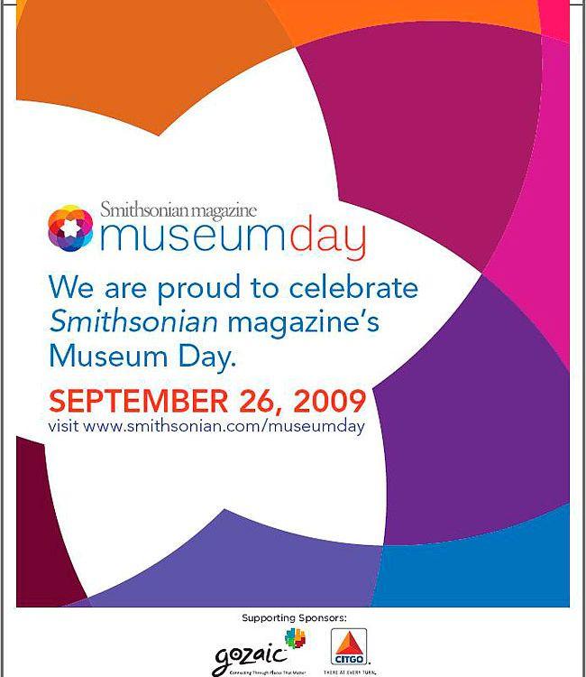 20110520102254museumday.jpg
