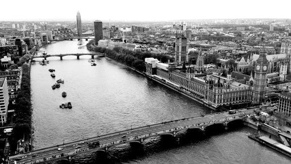 Eye see London thumbnail