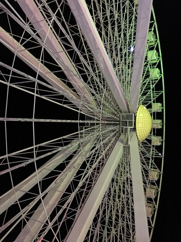 Wildwood Ferris Wheel thumbnail